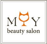 beauty salon MY
