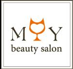 beauty salon MY